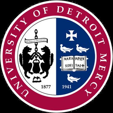 1200px-University_of_Detroit_Mercy_seal.