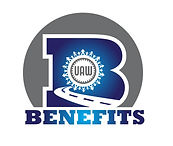 Benefits__logo_color 022814.jpg