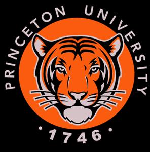 princeton-university-logo-D166DFBAB1-see
