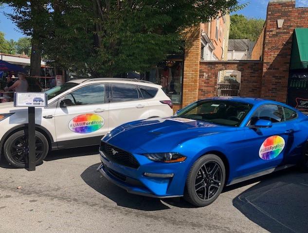 Louisville Pride 3.jpg
