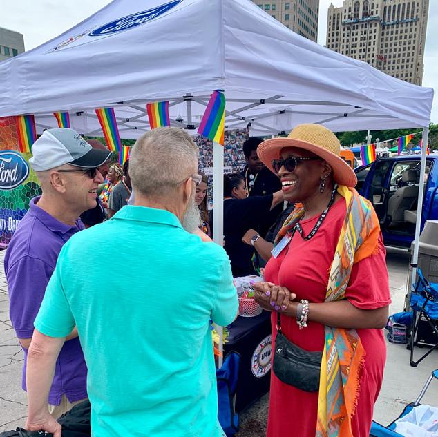 Motor City Pride 21.jpeg
