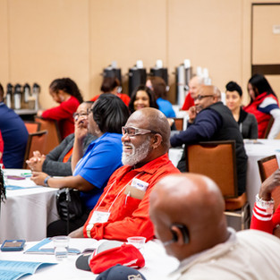 2019 Annual Conference Chiacgo 22.jpg