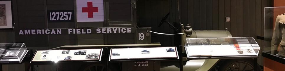 KC WWI Museum 12.jpg