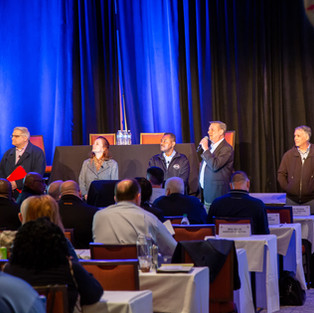2019 Annual Conference Chiacgo 10.jpg
