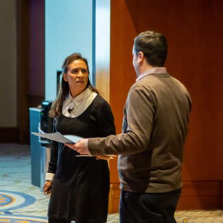2019 Annual Conference Chiacgo 8.jpg