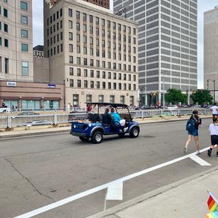 Motor City Pride 15.jpeg