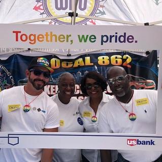 Louisville Pride 8.jpg