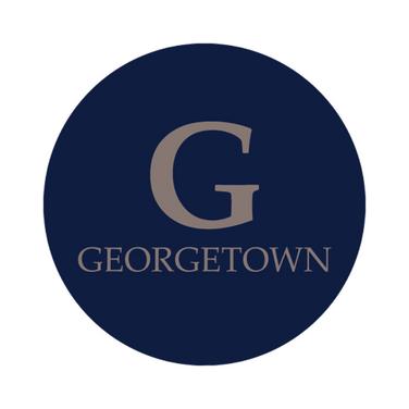 LV-GEORGETOWN1.5C.png