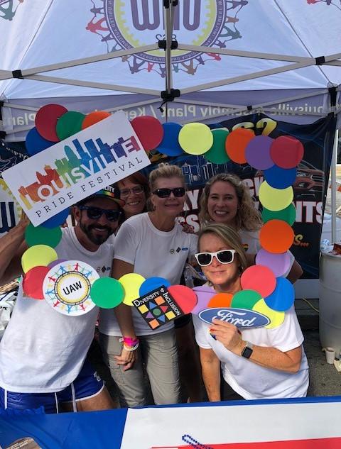 Louisville Pride 10.jpg