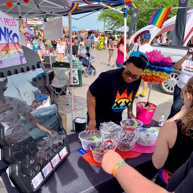 Motor City Pride 14.jpeg