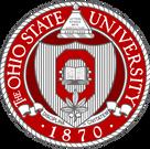 1200px-Ohio_State_University_seal.svg.pn