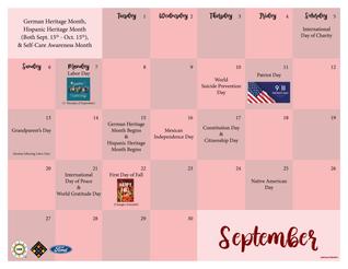 09-September.png