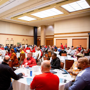 2019 Annual Conference Chiacgo 19.jpg