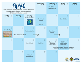 04-April.png