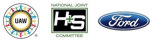 uaw-ford-njhs-logo-3.jpg