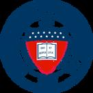 Howard_University_seal.svg.png