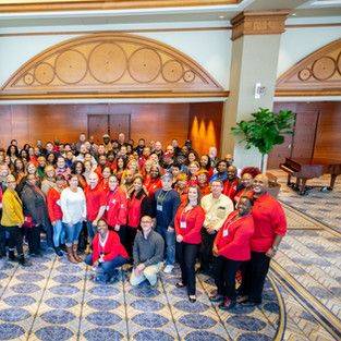 2019 Annual Conference Chiacgo 37.jpg