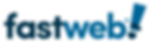fastweb-logo_250x70.png