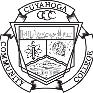 1200px-Cuyahoga_Community_College_seal.s