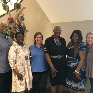 2018 Annual Conference Fort Lauderdale 1