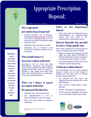 SPL-Prescription Disposal v4 (002).png
