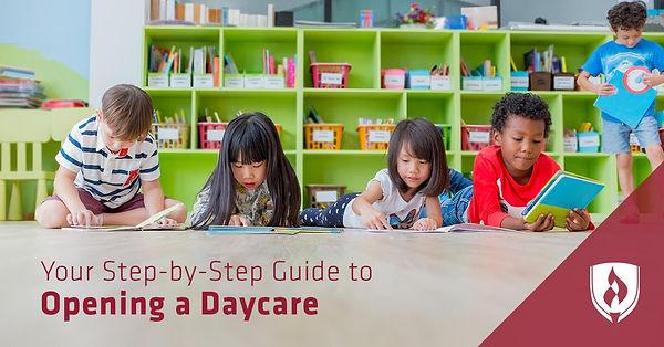 essp_childcare.jpg