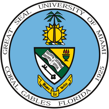 1200px-University_of_Miami_seal.svg.png