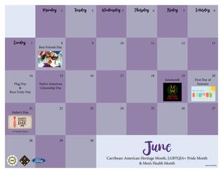 06-June.png