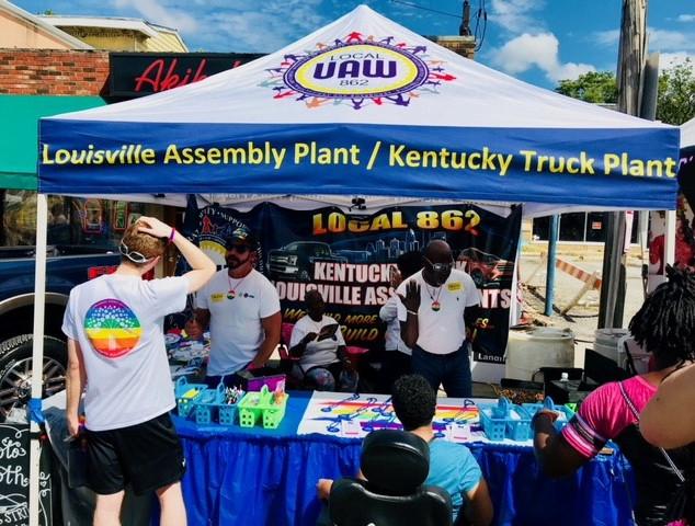 Louisville Pride 2.jpg