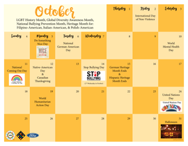10-October.png