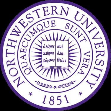 1200px-Northwestern_University_seal.svg.