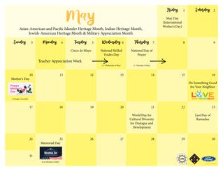 05-May.png