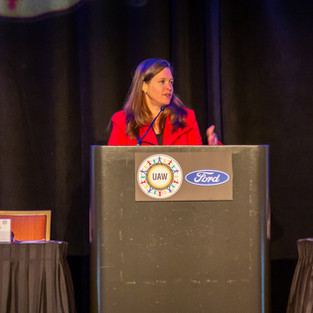 2019 Annual Conference Chiacgo 2.jpg