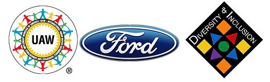 uawford_logo_diversity.png