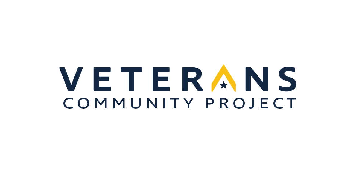 Veterans Community Project