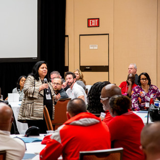 2019 Annual Conference Chiacgo 24.jpg
