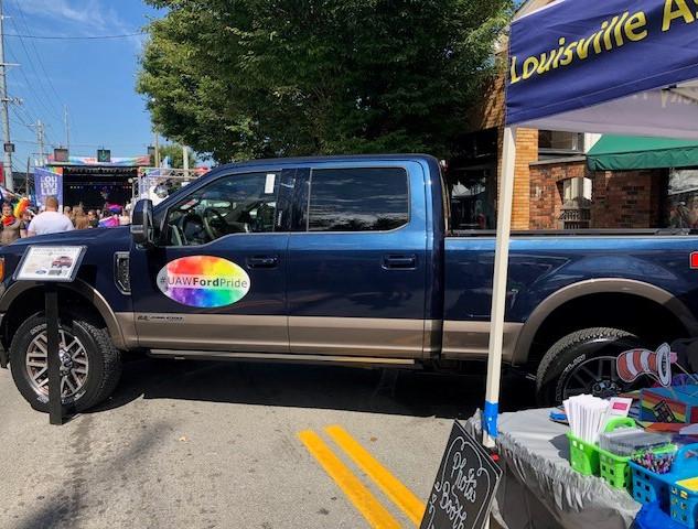 Louisville Pride 4.jpg