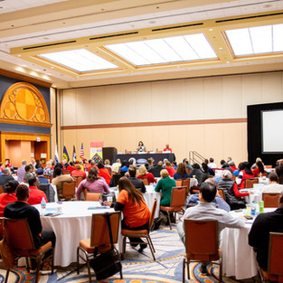 2019 Annual Conference Chiacgo 26.jpg