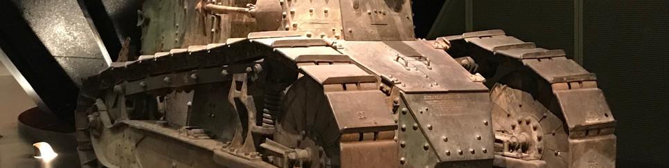 KC WWI Museum 10.jpg