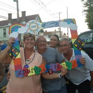 Louisville Pride 7.jpg