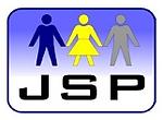 jsp.png