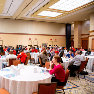 2019 Annual Conference Chiacgo 17.jpg