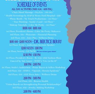 Women's Event 40.jpg