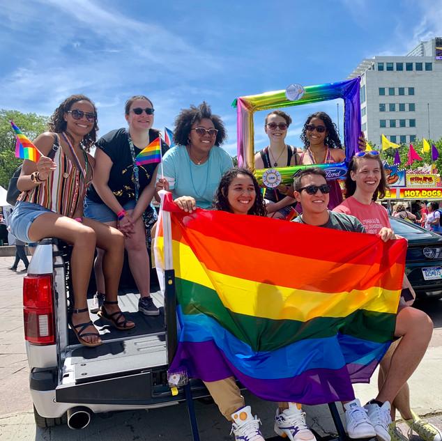 Motor City Pride 10.jpeg