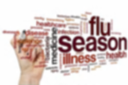 flu-season-word-cloud-concept-260nw-2964