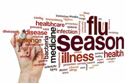 flu-season-word-cloud-concept-260nw-2964