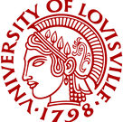 University_of_Louisville_seal.svg.png