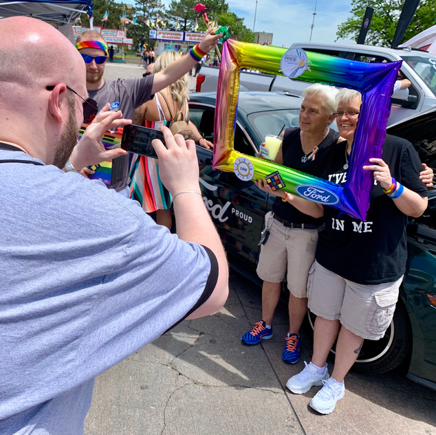 Motor City Pride 8.jpeg