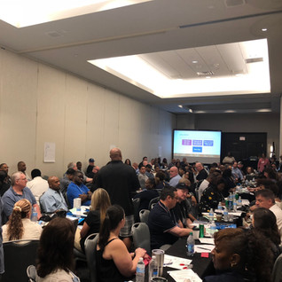 2018 Annual Conference Fort Lauderdale 3