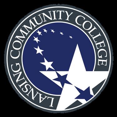 LCC - Logo_CollegeEmblem_Secondary.png